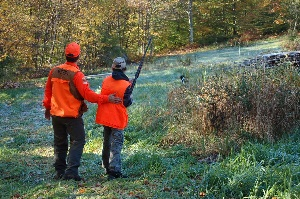 2006 nwcsa jr hunt 006