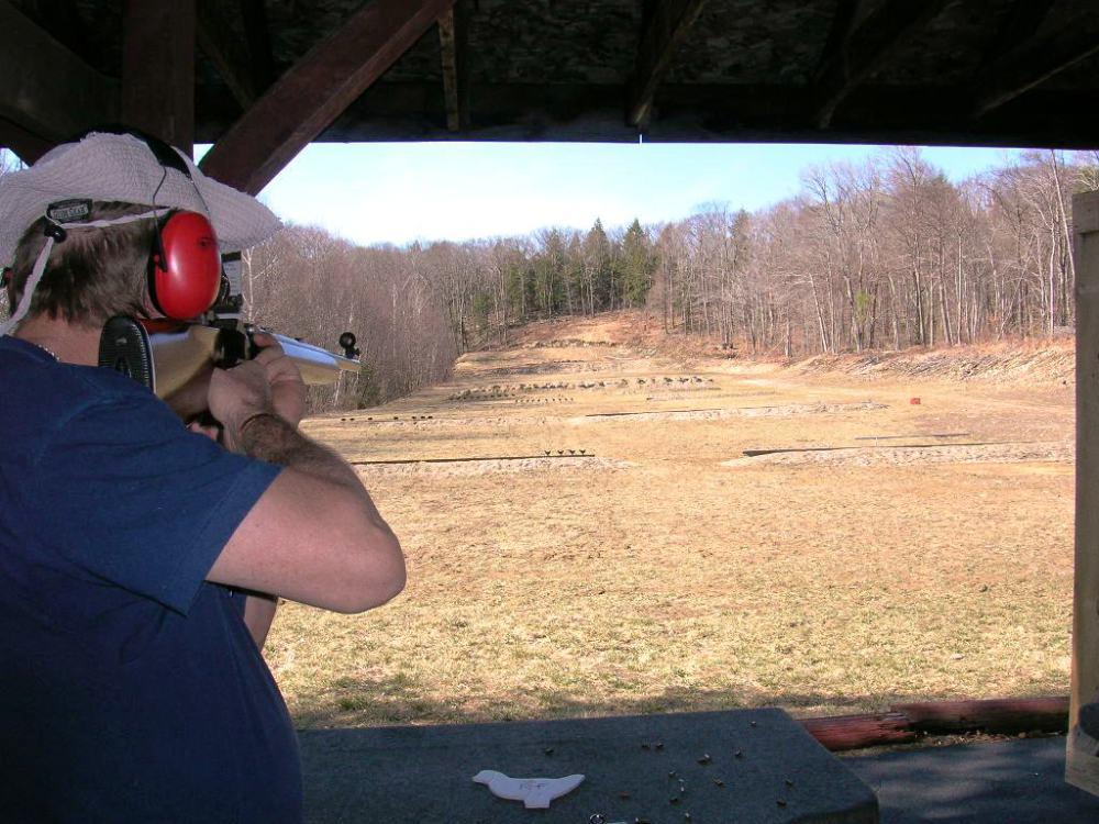 rifle-range-web-pics-003